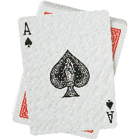 Poker Cards Png PNG Image