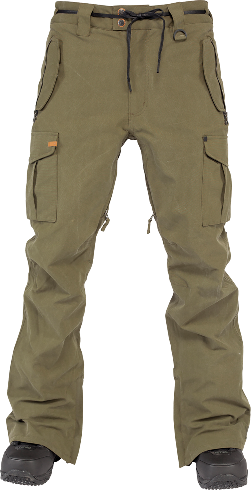 Cargo Pant Png File PNG Image