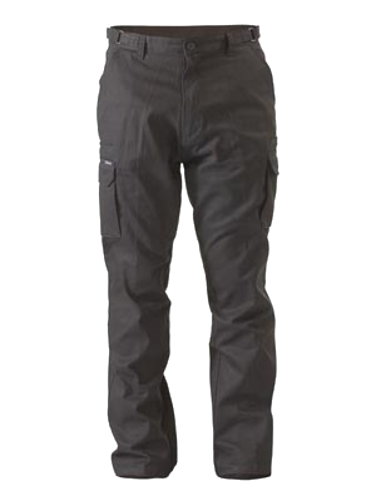Cargo Pant Picture PNG Image