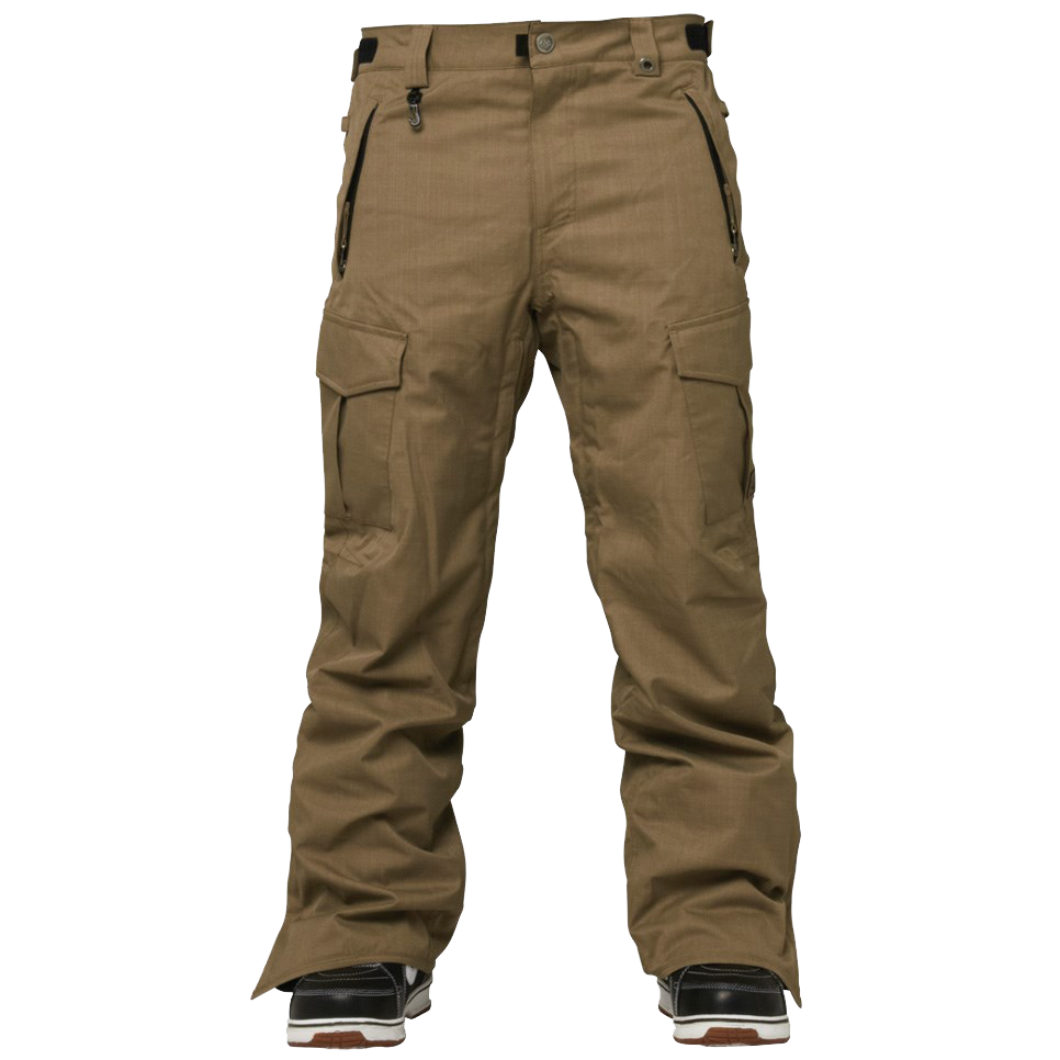 Cargo Pant Png Image PNG Image
