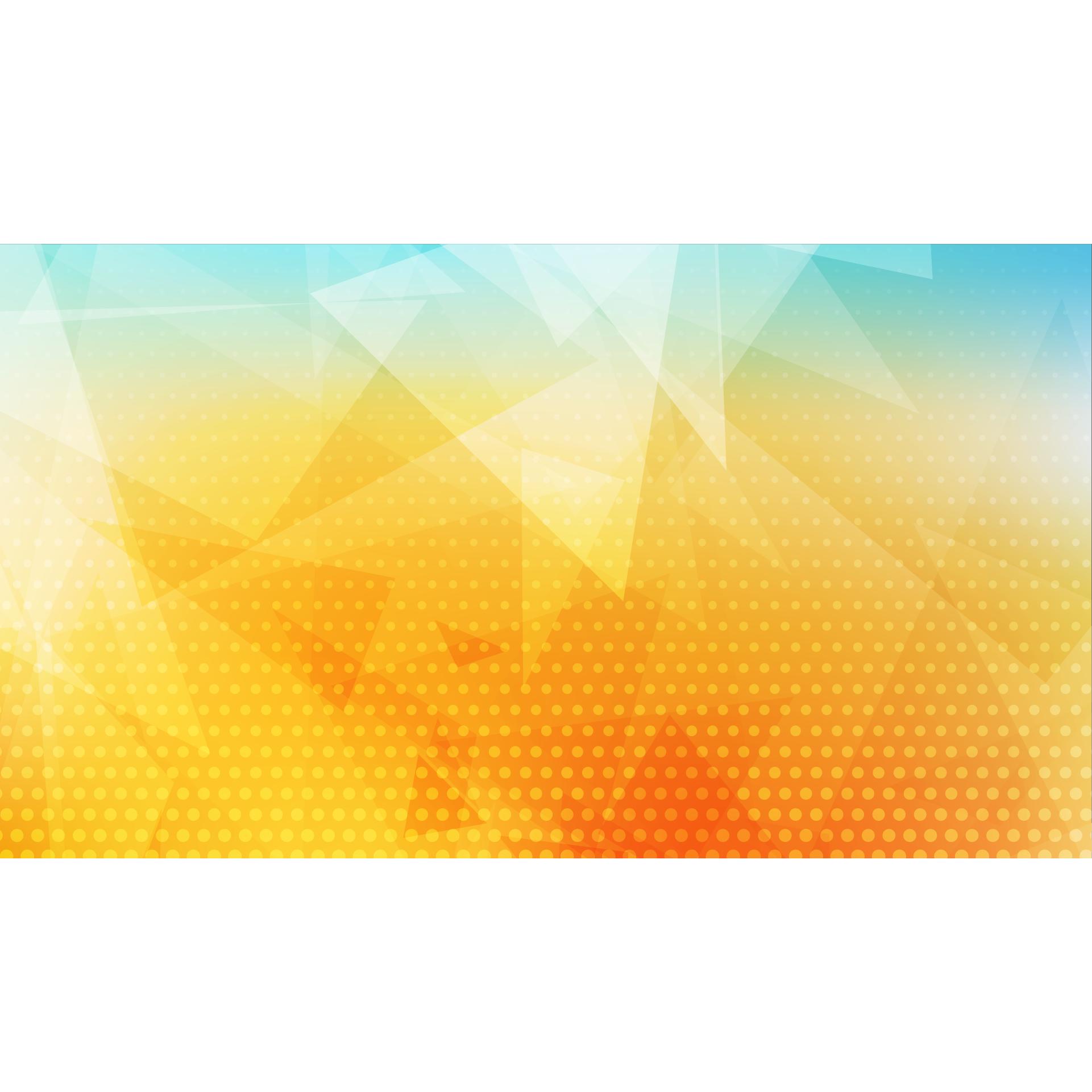 87226 orange wallpaper fortnite yellow desktop hq image free png