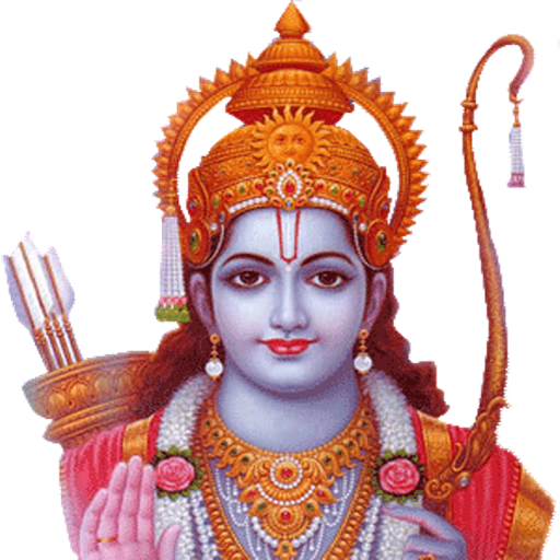 Hanuman Ramcharitmanas Temple Rama Tradition Free Download PNG HQ PNG Image