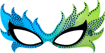 Carnival Mask Png Picture PNG Image