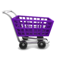 Cart Png Clipart PNG Image