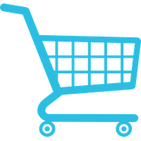 Cart Picture PNG Image