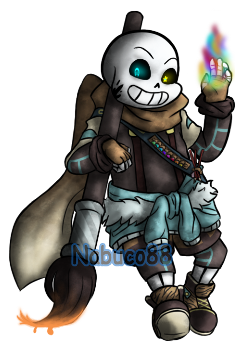 Sticker Vertebrate Drawing Cartoon Undertale HD Image Free PNG PNG Image