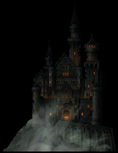 Castle Download Png PNG Image. Free Download PNG 15fb6c855