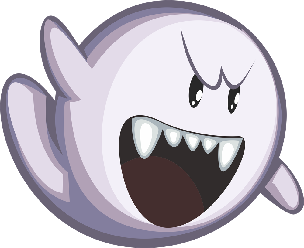 Ghost Free Download Image PNG Image