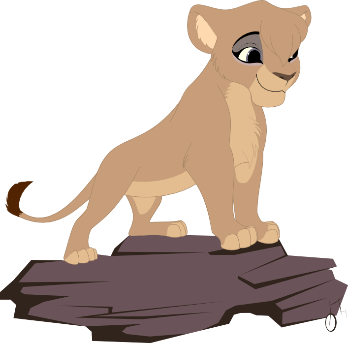 Canidae Mammal Lion Dog Cat PNG Free Photo PNG Image