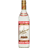 Vodka Image