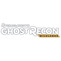 Tom Clancys Ghost Recon Image