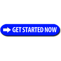 Get Started Now Button Image