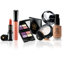 Makeup Kit Products Image