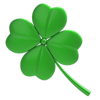 Clover Image