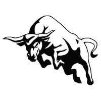 Download PNGs Crab zip | FreePNGImg