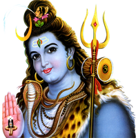 Download Lord Shiva Free Png Photo Images And Clipart Freepngimg