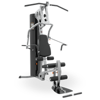 Gym Equipments Image