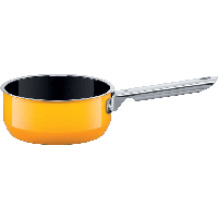 Cooking Pan Image