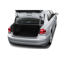 Car Trunk Image