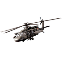 Army Helicopter Image