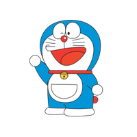 Download Doraemon Free Png Photo Images And Clipart Freepngimg