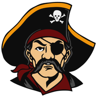 Pirates Image
