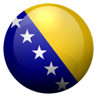 Bosnia And Herzegovina Image
