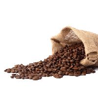 Coffee Beans Image