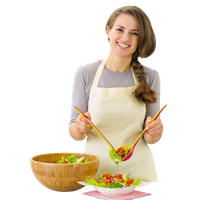 Cooking Image