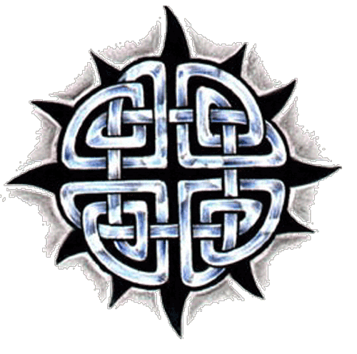 Celtic Tattoos Png Hd PNG Image