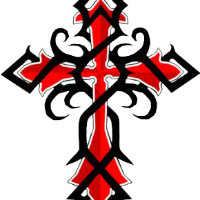 Celtic Tattoos Picture PNG Image