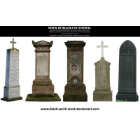 Cemetery Hd PNG Image