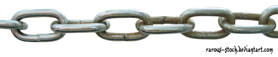 Chain Free Png Image PNG Image