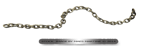 Chain Photos PNG Image