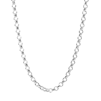 Chain Png Pic PNG Image