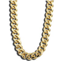 Chain Download Png PNG Image