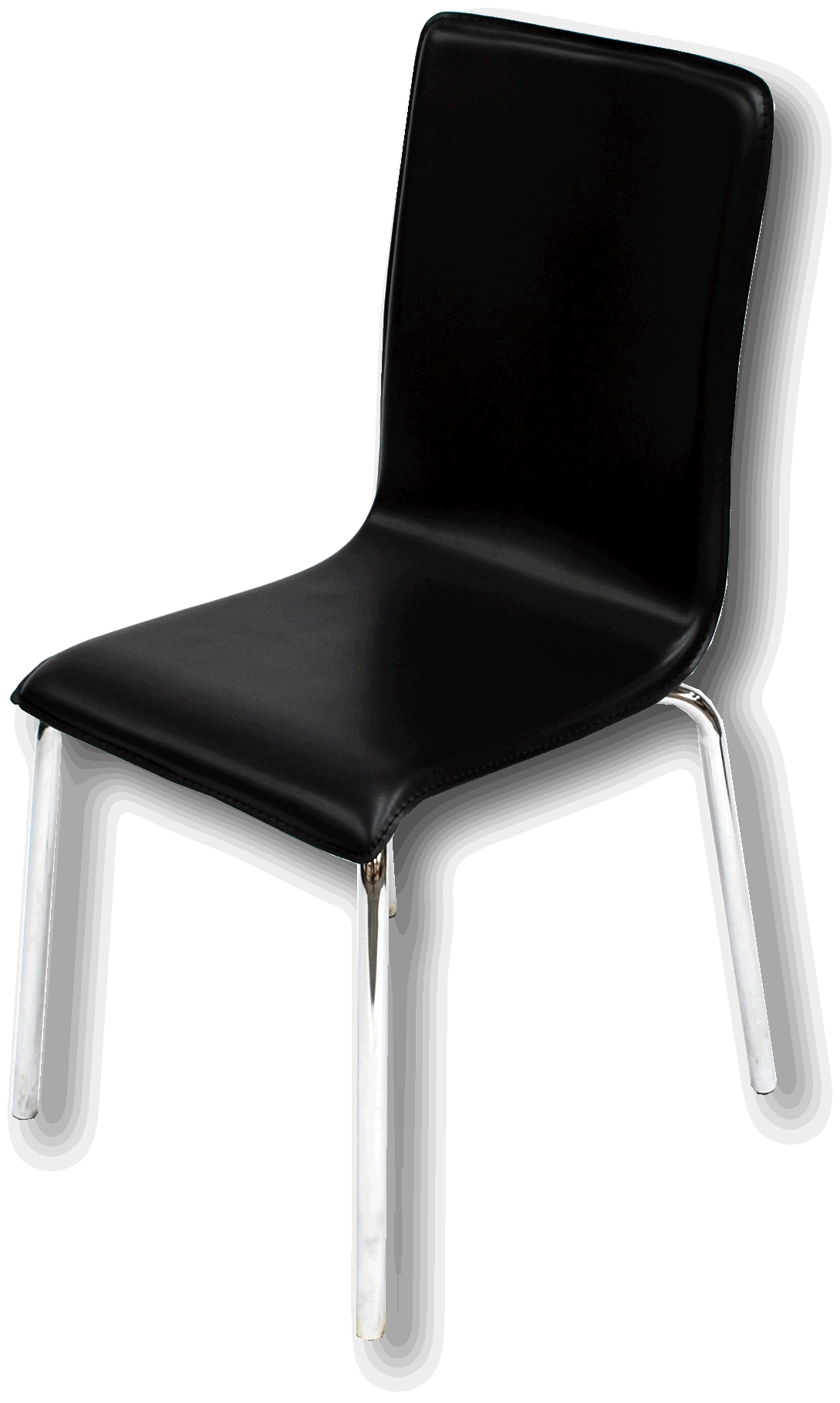 Chair Png Picture PNG Image