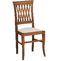 Similar Chair PNG Image