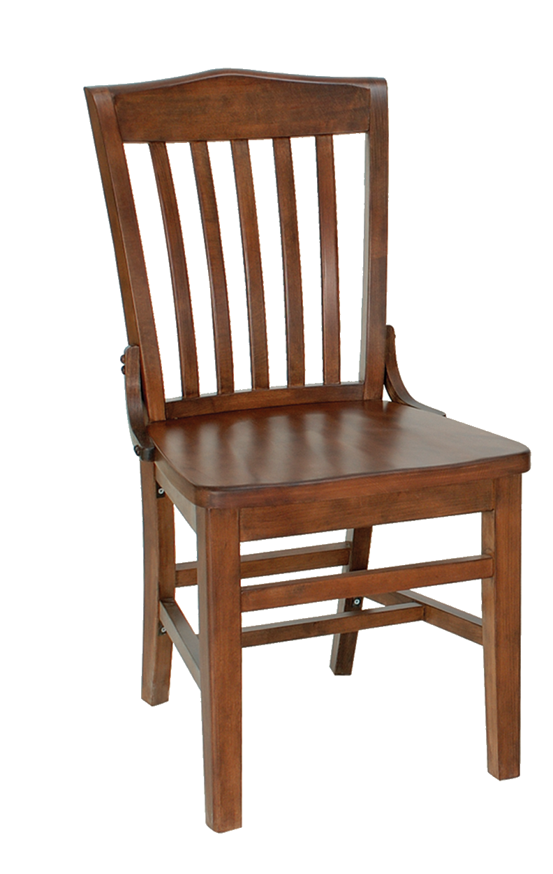 Chair Picture PNG Image