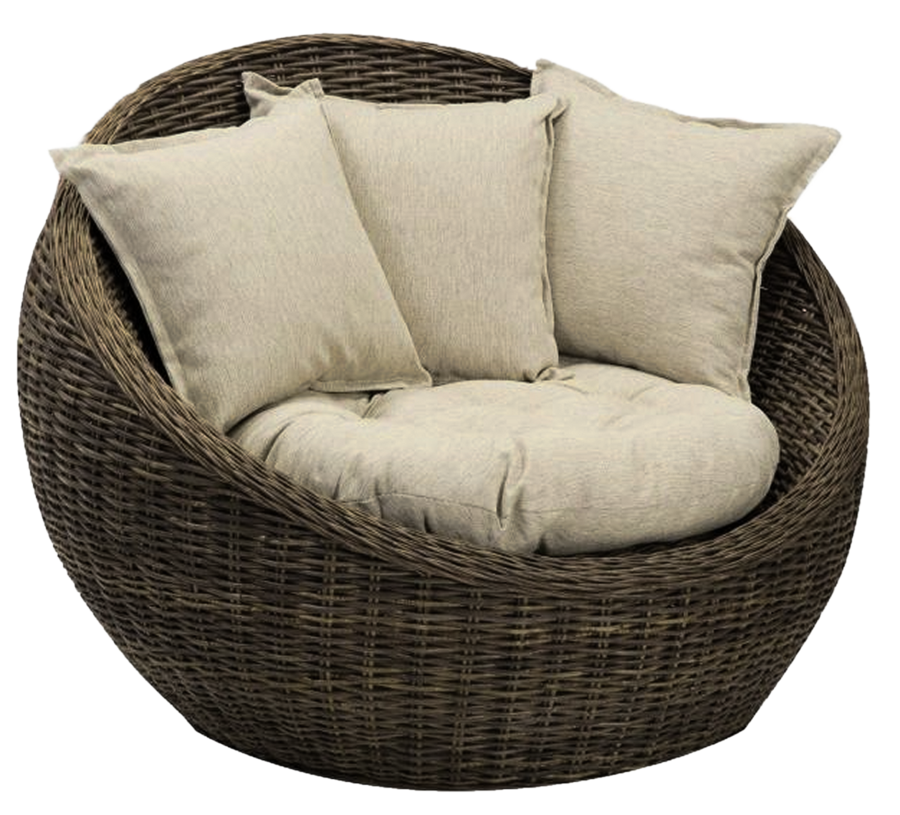 Chair Png PNG Image