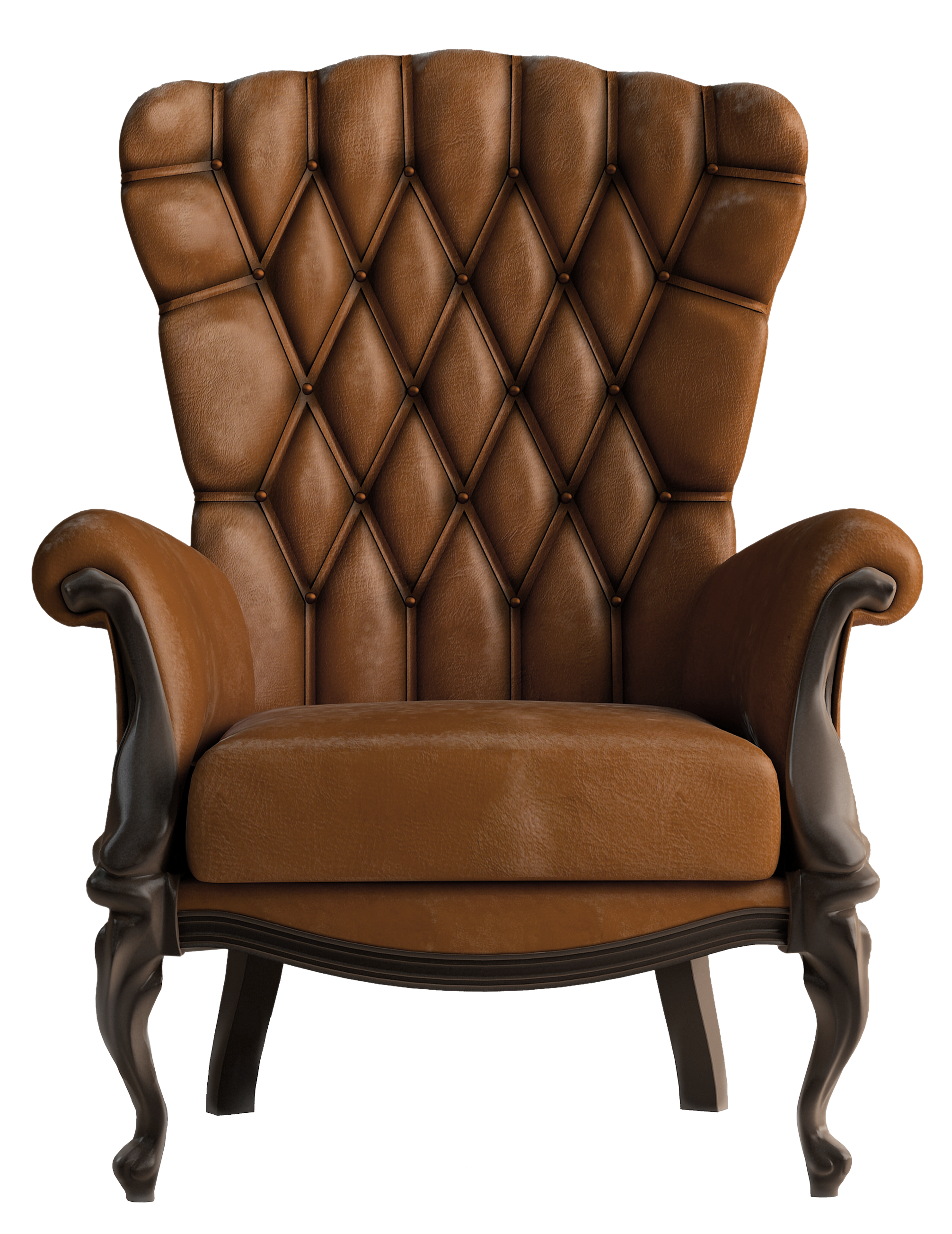 Download Chair High Quality Png Hq Png Image Freepngimg Download the chair, furniture png on freepngimg for free. chair high quality png hq png image