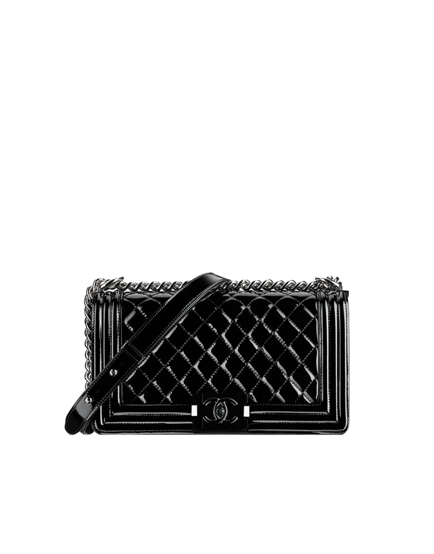 6071864af295 Download Boy Caviar Bag Gucci Handbag Chanel Carpet HQ PNG Image ...