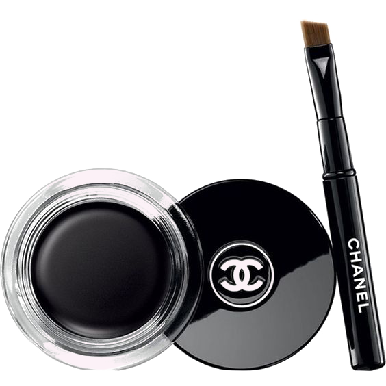 Elements Eye Personal Button Makeup Liner Cosmetics PNG Image