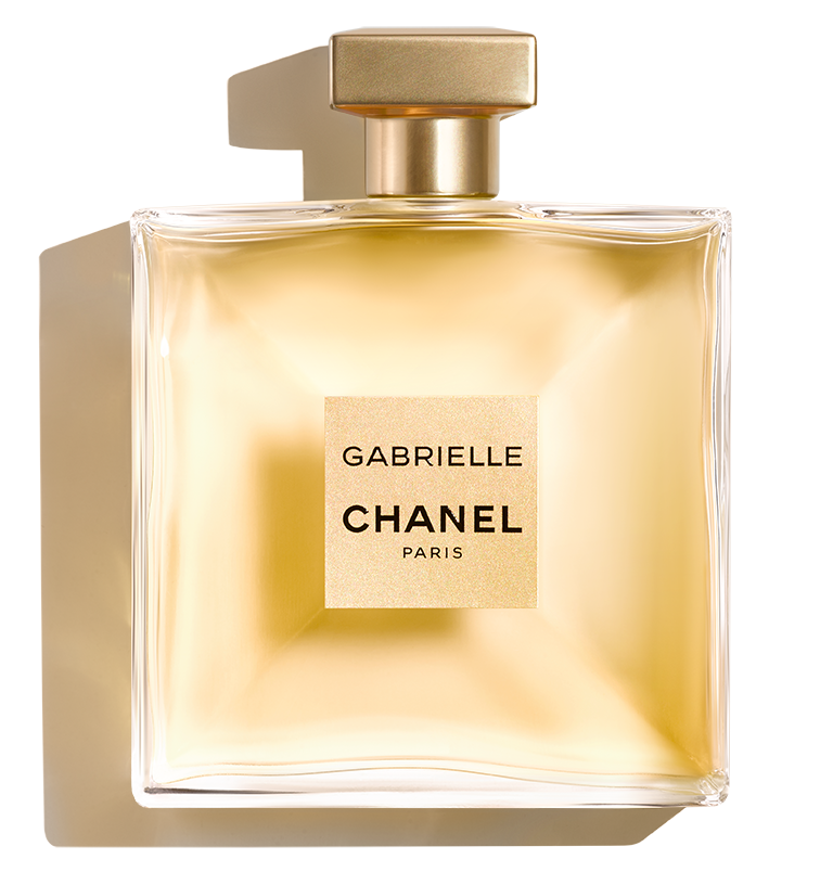 Coco Mademoiselle No. Chanel Perfume PNG Free Photo PNG Image