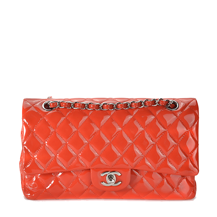 No. Fashion Chain Bag Goods Luxury Prada PNG Image