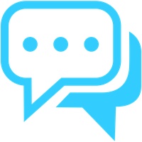 Chat Png PNG Image