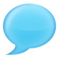 Chat Png Clipart PNG Image