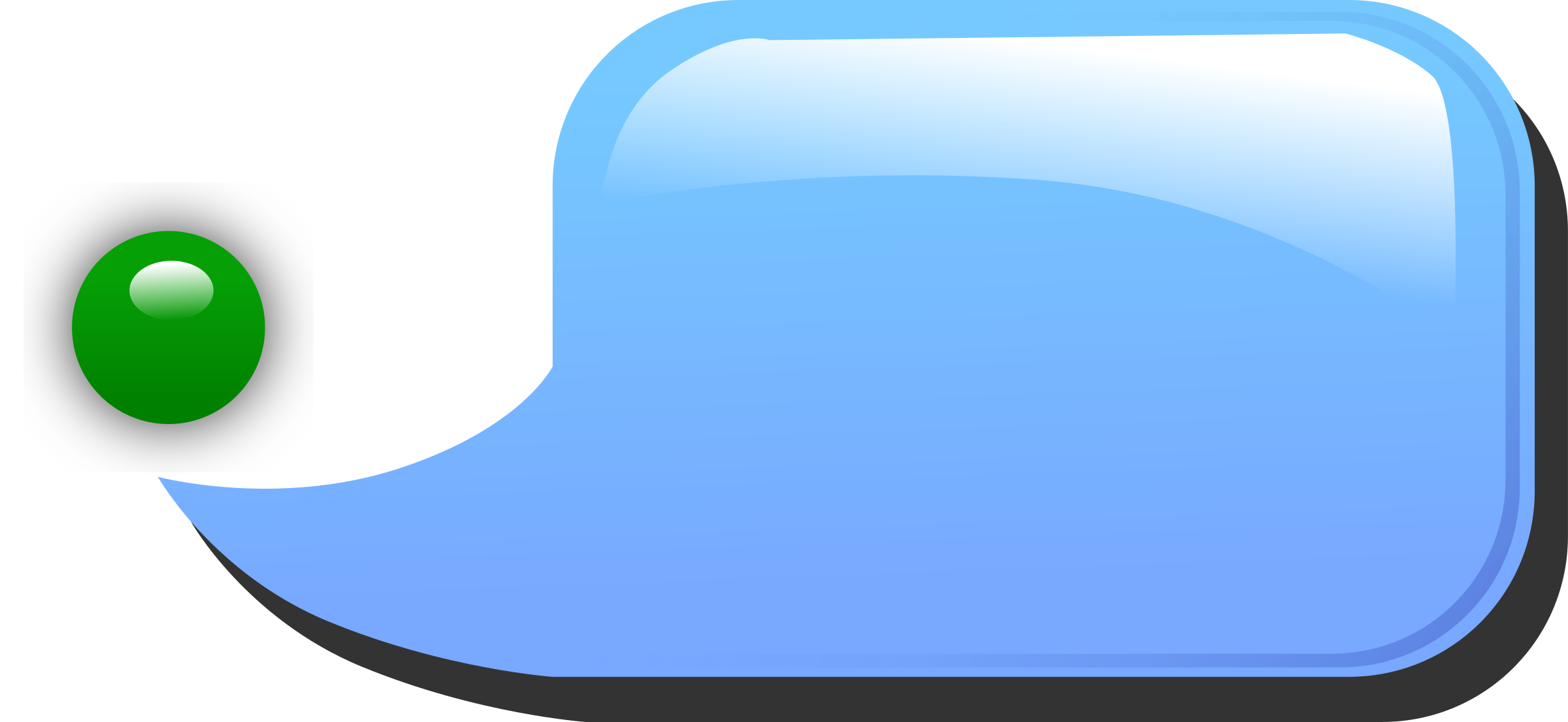 Chat Transparent PNG Image
