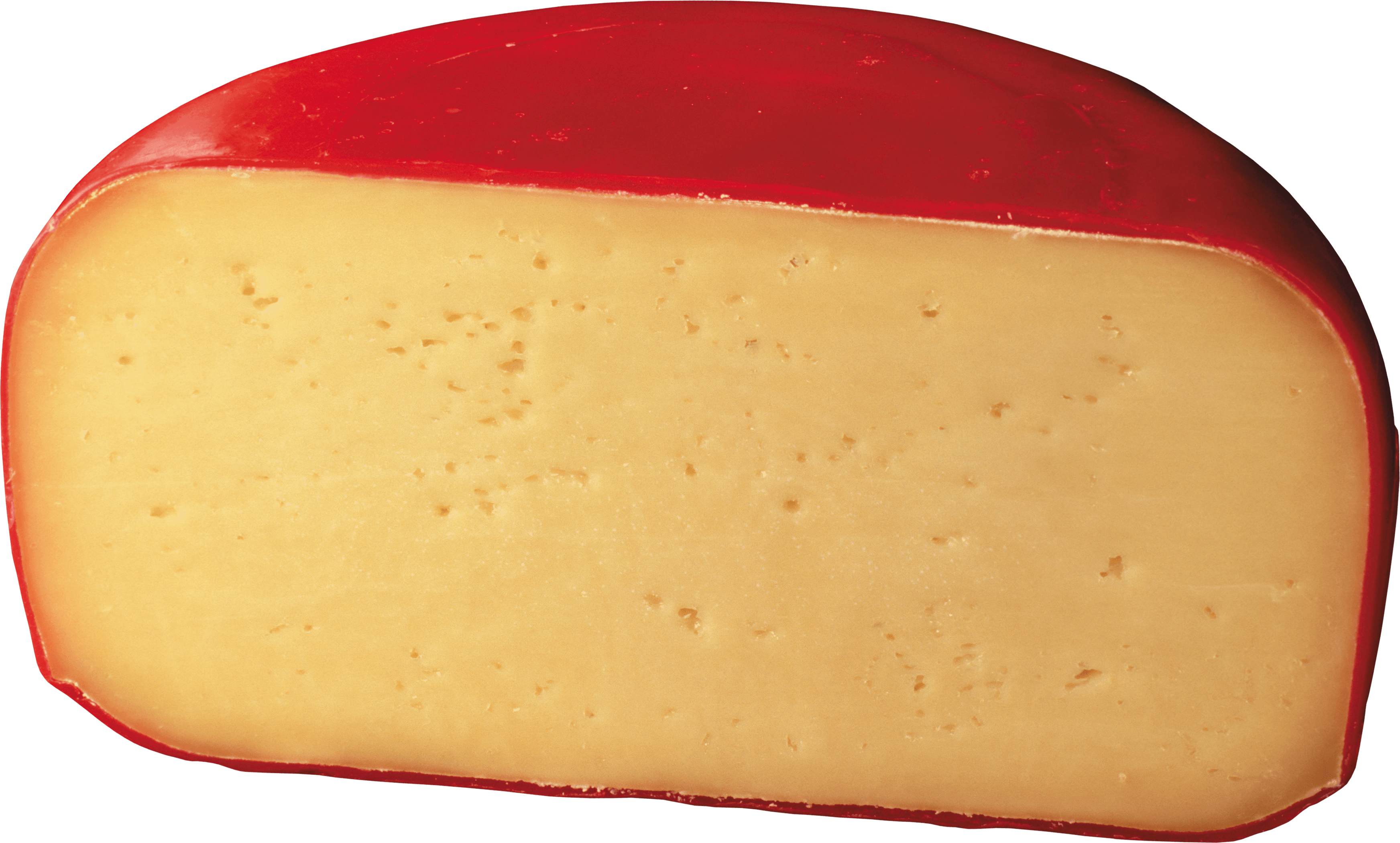 Cheese Png Image PNG Image