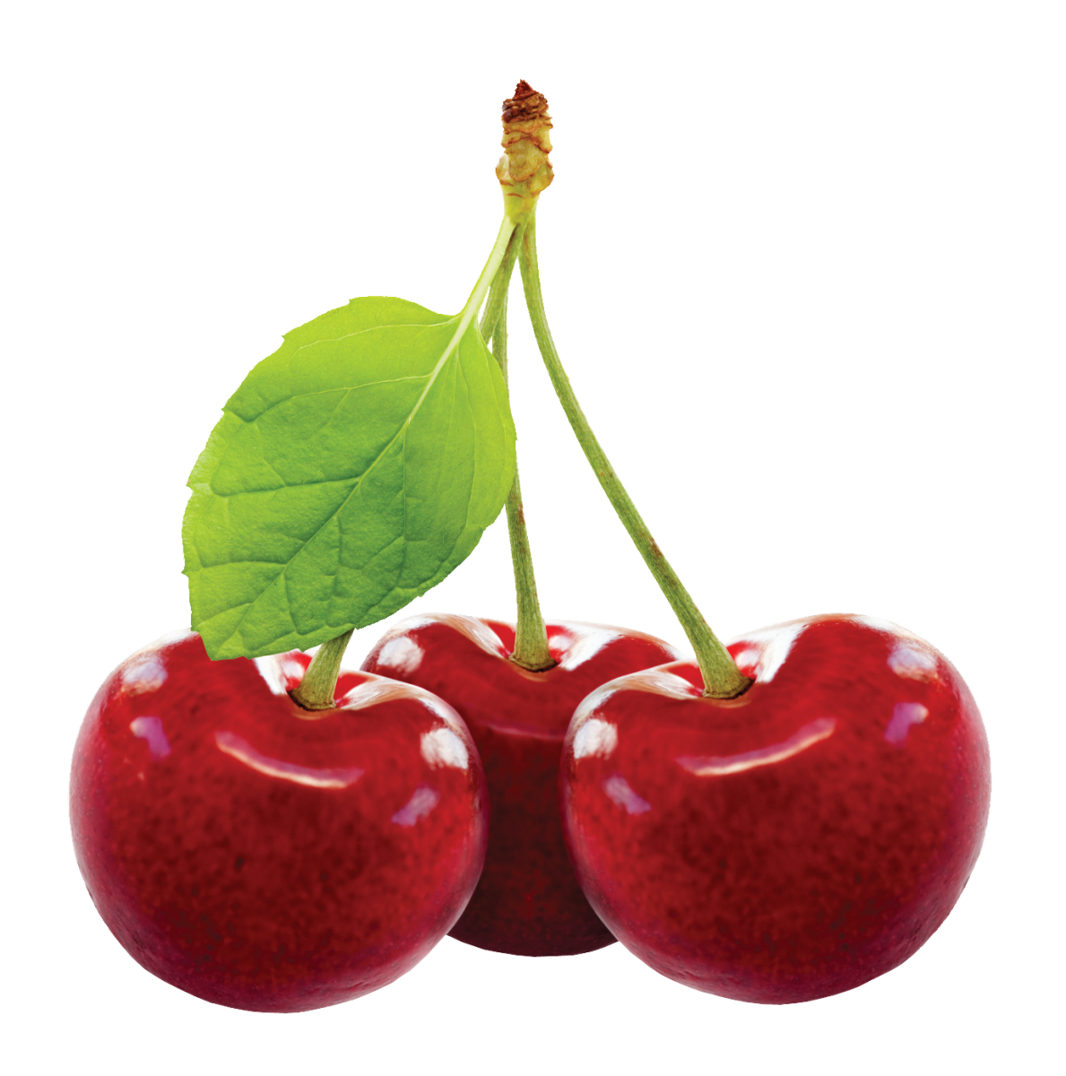 Cherry Fruit Image PNG Image